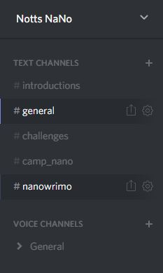 New Chat Rooms! And More About Tumblr!