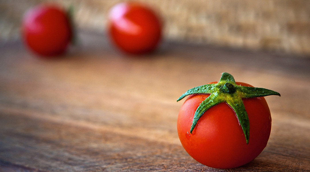 The Pomodoro Technique – 8 Timed Writing Methods To Boost Word Count